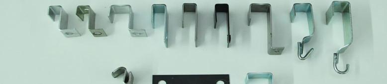 Colgar cuadros con varillas carriles ganchos soportes - Sistemas para colgar cuadros ...